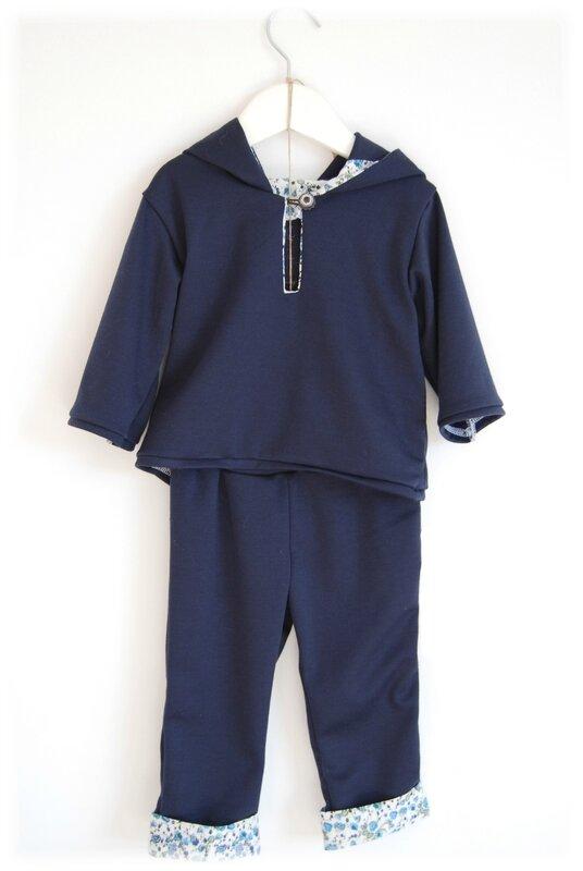 ensemble Naho-pantalon-05