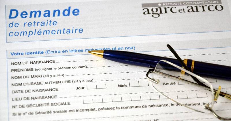 reforme-des-retraites-un-pactole-de-165-milliards-deuros-a-lavenir-incertain-1293344