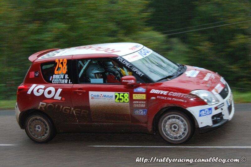 rallyfrance2010_DG1_ (82)