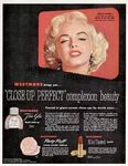 ADV_1954_WESTMORE_MAKEUP_020_1