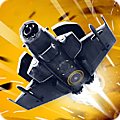 Android - sky force reloaded