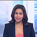sophiegastrin02.2015_05_16_7h30telematinFRANCE2