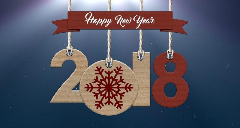happy-new-year-2018-3036091_1920 - Copie