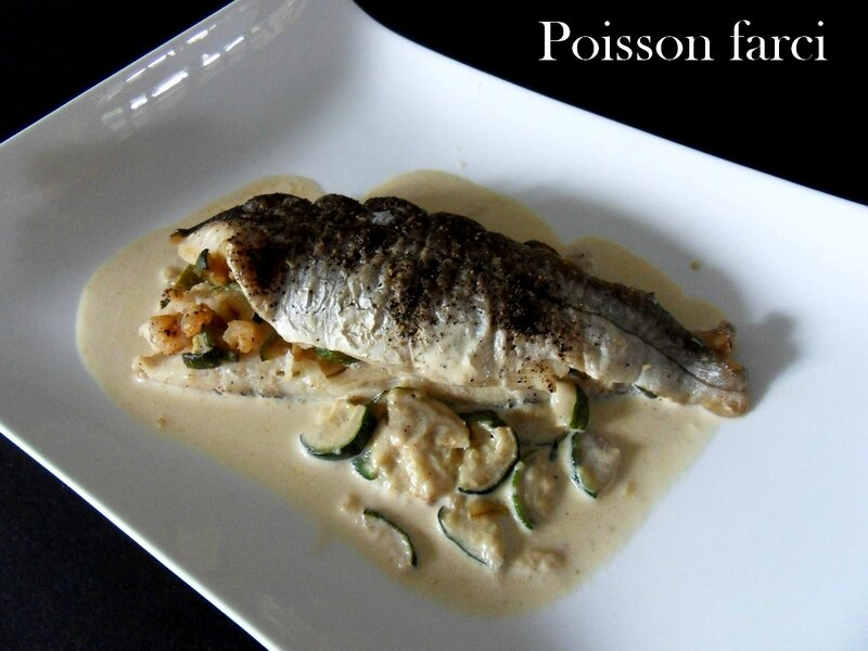 poisson farcis1