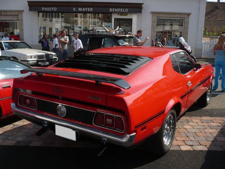 FORD_Mustang_Mach_1_Benfeld__2_