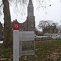 Nuenen - église - PB307184