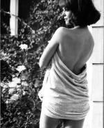 natalie_wood-1962-by_basch-1-6