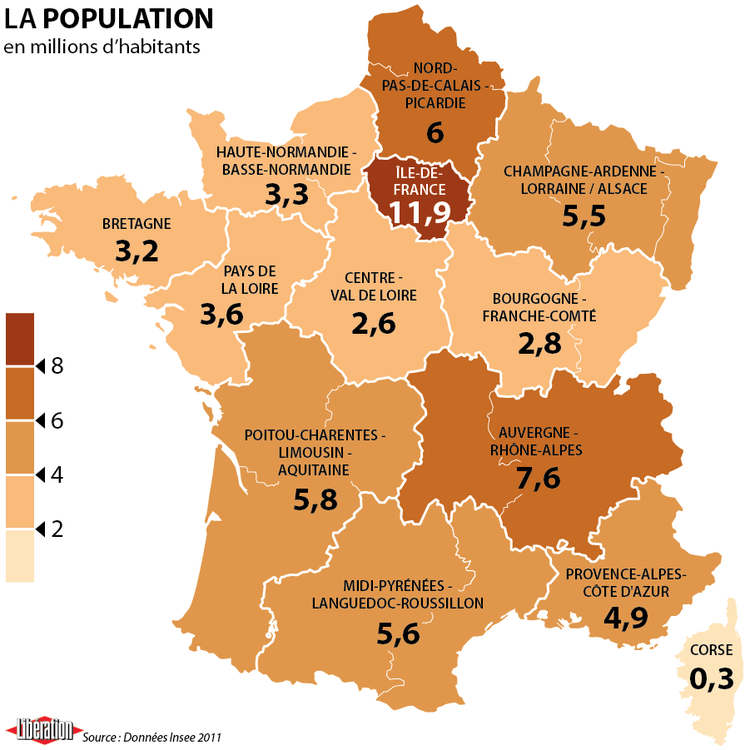 france region population0xQ1rasnq9o1_1280