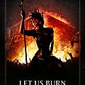 Within temptation : let us burn (elements & hydra live in concert)