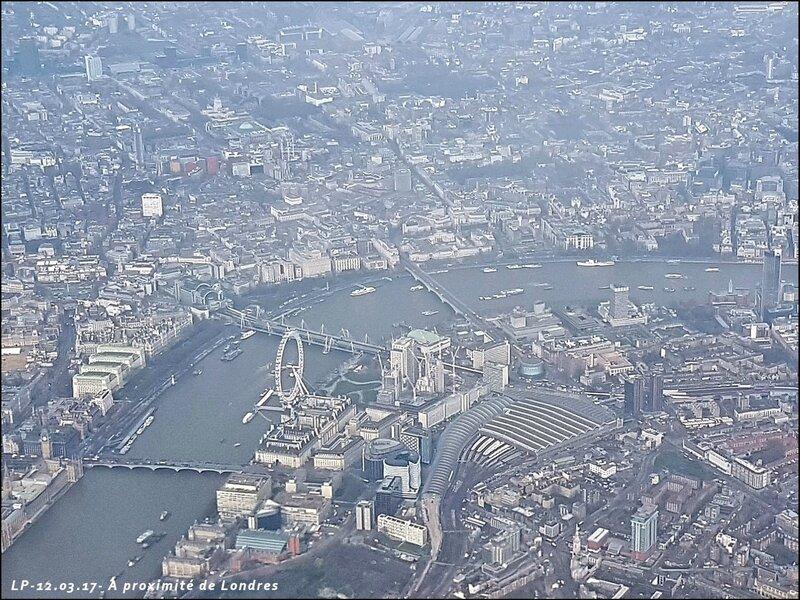 8-A proximité Londres-12