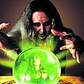 Définition et approche de la magie banche - monde mystique maitre marabout djifa