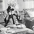 1958-slih-photo-3-1