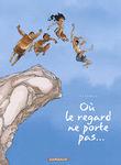 o__le_regard_ne