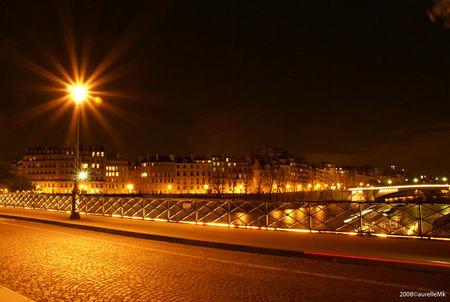 Paris_22110817