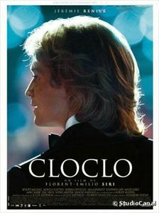 21-Cloclo-affiche-film