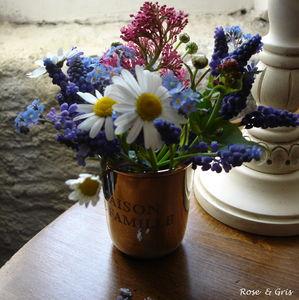 fleurs_des_bas_c_t_s