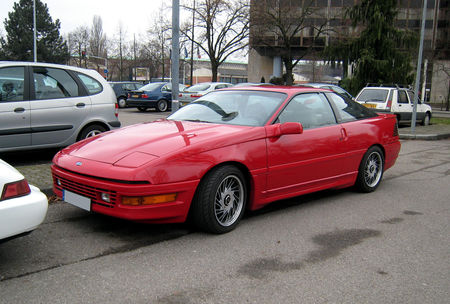 Ford_probe_coup__de_1992__Strasbourg__01