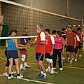 2012-09-27_volley_loisir_IMG_9351