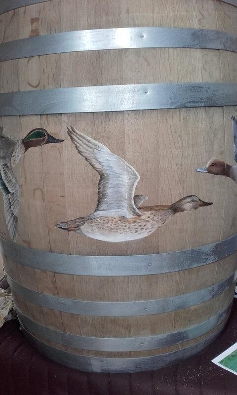 2018 06 tonneau canards (2)