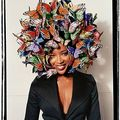 naomi_campbell_by_lachapelle-2003-tatler-set-010-1