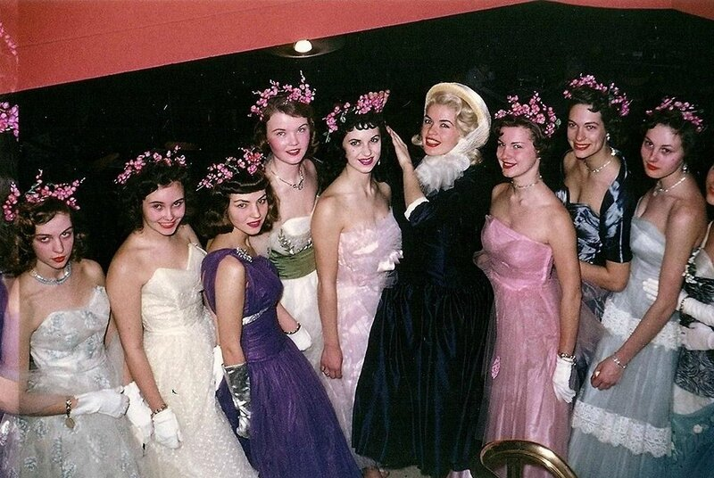 jayne-1956-04-02-bambergers-cherry_blossom_festival-1