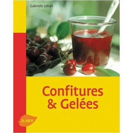 confi_et_gel_es_livre