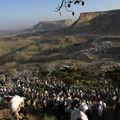 leikunnahusenay_ethiopie_0044