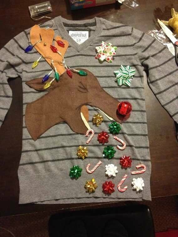 clever-ugly-christmas-sweaters-3__605