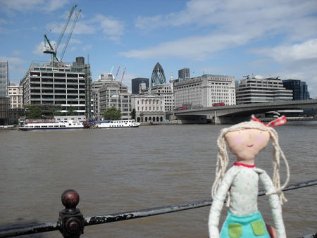 Day_in_London_034