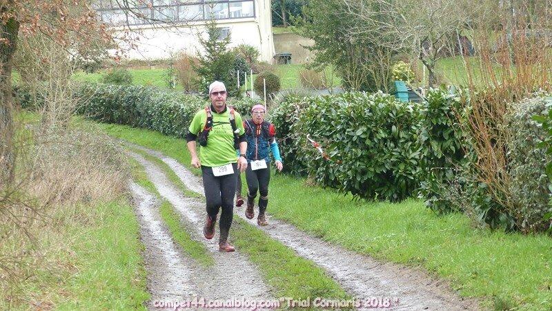 Trail Cormaris 04 04 2018 (396) (Copier)