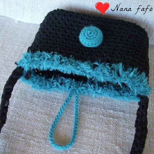 sac-crochet-tshirt-02