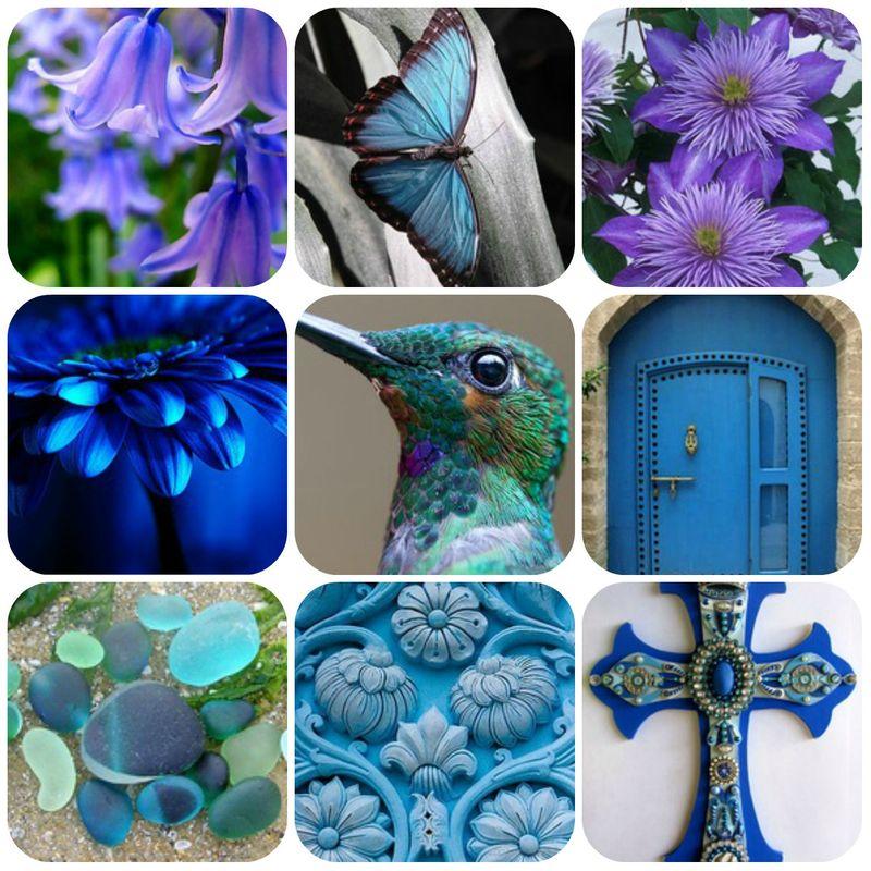 couleur bleu2