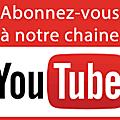 voici la chaîne youtube de votre grand maître marabout voyant medium
