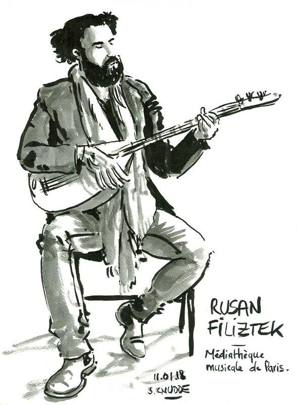 Rusan_Filiztek