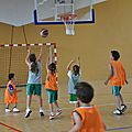 Tournoi Parents Enfants 2012 (40)
