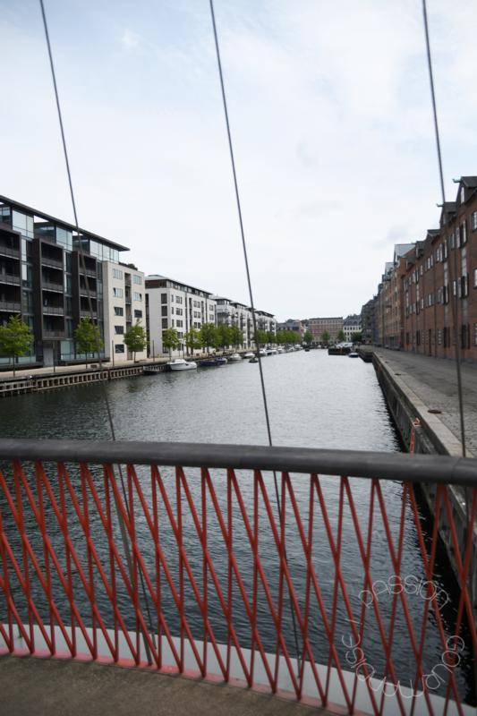 Copenhague, Circlebroen_6