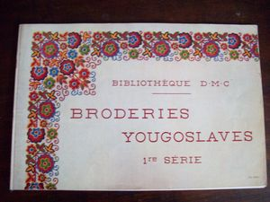 broderie_yougoslave