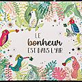 amelielaffaiteur_carte_oiseaux_exotiques_bonheur_air