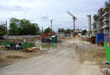 demolitions_quartier_etoile_6