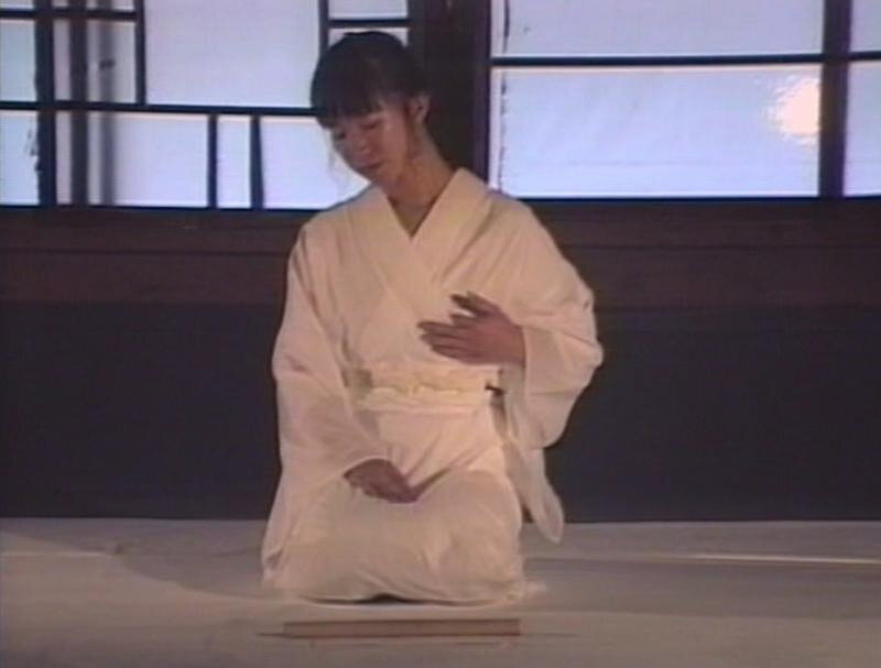 CanalBlog DVD Seppuku White Clothing03