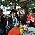 FeriaDeFronteras-day2-Sarajevo-2011-80