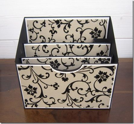 bo te courrier les petits papiers de france may. Black Bedroom Furniture Sets. Home Design Ideas
