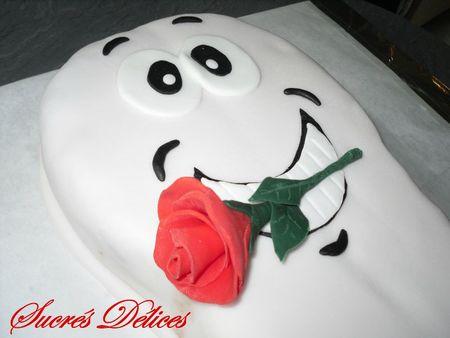 gâteau coquin 2