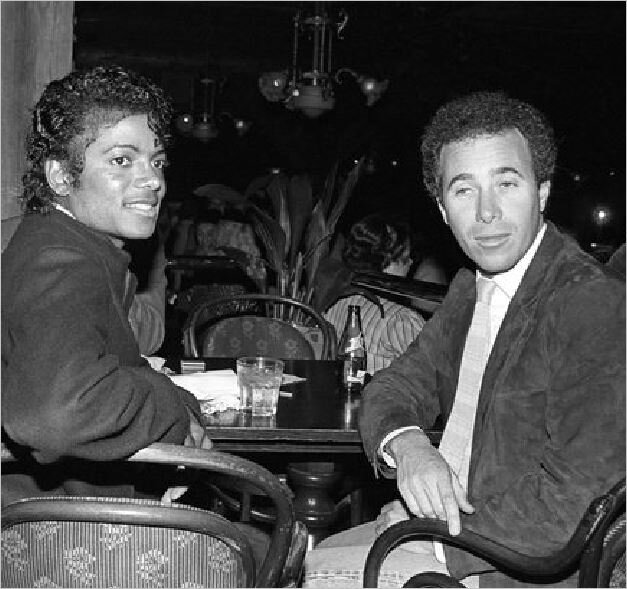 mj-and-geffen-in-1982