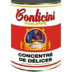 concentr__de_d_lices