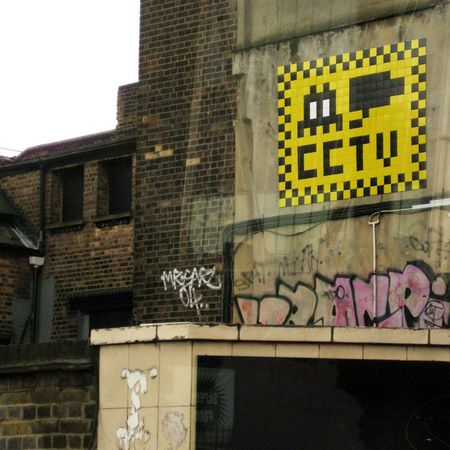 space_invadres_londres