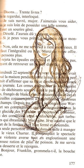 je_dessine_dans_les_bouquins