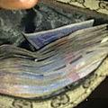 Comment fonctionne la production de la porte monnaie magique valise magique ainsi que la calebasse magique