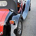 2013-Annecy le Vieux-Bugatti de la Chapelle-2013-05-05-08-03-29
