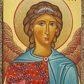 St Michel 3